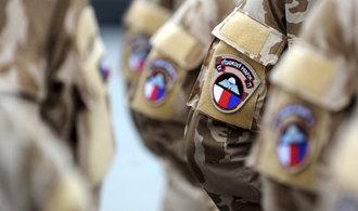 Opata rozjíždí modernizaci armády, vyjde na miliardy