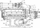 Mazda si nechala patentovat nový motor. Co je na něm zvláštního?