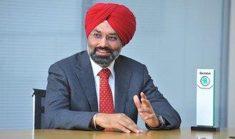 Škoda Auto se ujme zodpovědnosti za aktivity Volkswagenu v Indii