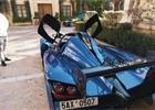 10 nejzajímavějších videí, v nichž účinkují automobily z Česka