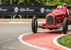 GP Monaka, monačtí jezdci a vazba na Brno