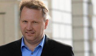 �stavn� soud odm�tl st�nost Savova proti vyd�n� do �eska