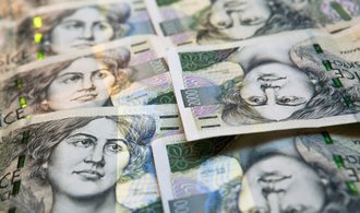 Nordic Investors vydala neveřejné dluhopisy za 1,3 miliardy korun