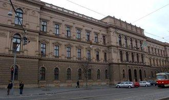 Úřad pro ochranu hospodářské soutěže zrušil tendr České pošty na datové schránky