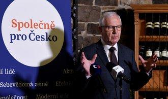 Glosa Martina Čabana: Drahošův zvláštní start