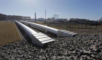 Italové mají zájem o ruské projekty. Banka Intesa se chce podílet na financování Nord Stream 2