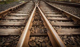 Evropská komise obvinila slovenského státního železničního dopravce z podvodů