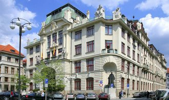 Pražské počty s obvody: rozdělení města může zamávat složením zastupitelstva