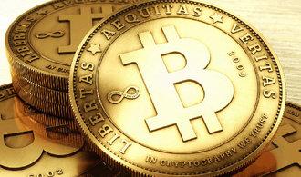 Nový trend: Firmy se ucházejí o kapitál prodejem vlastních virtuálních měn