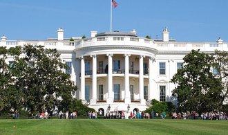 Zeman mluvil s Trumpem, dostal pozvání do Bílého domu