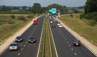 Výstavba dálnice na Polsko získala posudek EIA