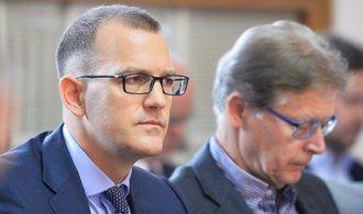 Miliardář Křetínský jedná o nákupu podílu ve francouzském deníku Le Monde