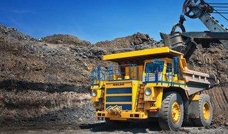 Škoda Electric dodá elektrické pohony až na Sibiř. Poslouží důlním vozům