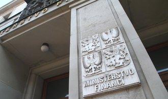 Berňák prohrál dvě pětiny sporů k zajišťovacím příkazům