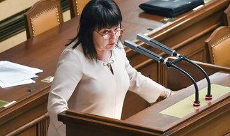 Hospodářské noviny: Finanční správa dala asi 1900 odměn vázaných na doměřenou daň