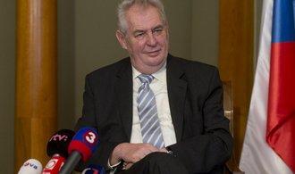 Hrad se zat�m za slova o Peroutkovi omlouvat nemus�, rozhodl soud. P�estala mu i hrozit exekuce