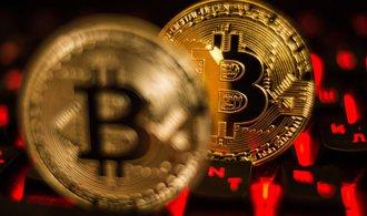 Praha, hlavní město bitcoinu. Platby kryptoměnou přijímá po celém Česku na 450 míst