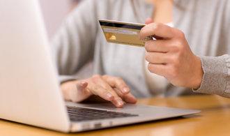 Zájem o licence na nové finanční služby je nulový