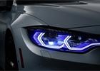 Do aut se teď montují čtyři typy světlometů. Vyznáte se v nich?