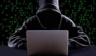 Pražský soud připouští vydání hackera Nikulina do Spojených států