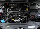 """Potvrzeno: Další Škodovka přišla o naftové motory. """"Za pár"""" to má i 1.4 TSI"""