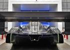 Rekord Porsche na Nürburgringu v ohrožení! Zuby si brousí Volkswagen