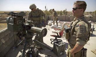 Zbraně budoucnosti. Americká armáda vyvíjí dělostřelectvo, které se obejde bez GPS