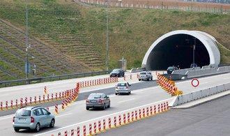 V Praze by mohlo v budoucnu přibýt několik kilometrů tunelů