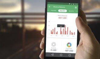 Start-upu Spendee se podařil průlom. Jako první získal příslušnou licenci ČNB
