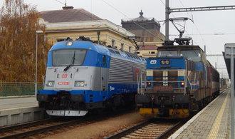 Ministerstvo odsouhlasilo obří železniční stavbu za miliardy