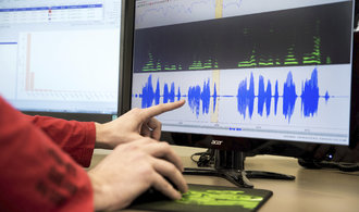 Brněnská firma zdokonaluje rozpoznávání hlasu, využívá už i prvky umělé inteligence