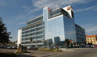 ČEZ získal téměř padesát miliard zpět ze zahraničních investic