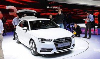 �pan�lsk� soud na��dil VW od�kodnit majitele zne�i��uj�c�ch voz�