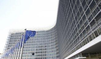 Italský rozpočet odmítla Evropská komise