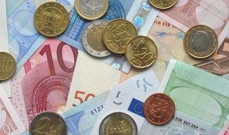 Miliardář Beran rozšiřuje byznys s půjčkami v Rusku a na Filipínách