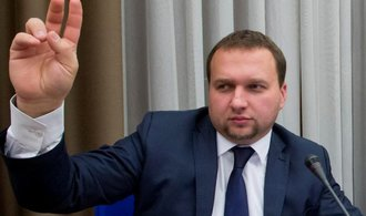 Jurečka by chtěl přijmout 1500 Ukrajinců na zemědělské práce
