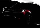 Ford se zaměří na SUV. Do jejich vývoje vrazí balík, přijede i Bronco