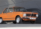 Zapomenuté koncepty: Toto bylo první elektrické BMW. Je mu už 44 let