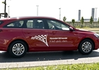 Hyundai uvádí na trh novou generaci kombi i30. S cenami od 384 990 Kč