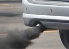 V Německu chystají úpravu emisí NOX skoro pro všechna dieselová auta