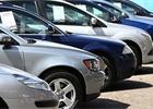 Kupujete ojeté auto? 10 tipů, jak zdarma a jednoduše zjistit jeho reálnou kondici