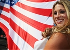 Fotogalerie: GP USA v Austinu (2012-2016) i nahlédnutí do historie