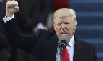 Trumpův protiimigrační dekret částečně platí, rozhodl soud