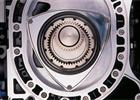 Mazda vrátí na trh wankelův motor už za dva roky. Ne ovšem tak, jak si myslíte...