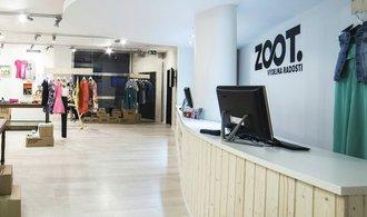 Zoot.cz expanduje do Polska a Maďarska, tržby překonají miliardu