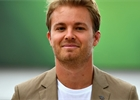 Rosberg jako šéf Mercedesu ve formuli E?