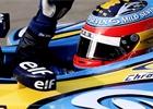 Půjde Alonso k Renaultu? Nemůžeme dávat falešné sliby, říká Abiteboul