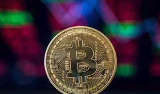 Cena bitcoinu: prudký růst k desítkám tisíc dolarů na obzoru? Analytik ale nejdřív věští další propad