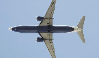 Češi se postarají o podvozky Boeingů Air France