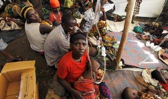 Češi otevřou v Tanzanii polikliniku, provoz zahájí v srpnu